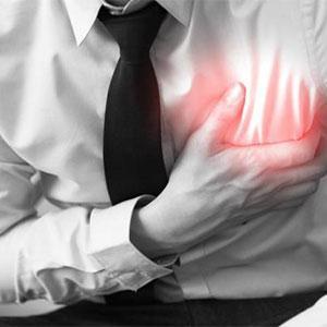 Gejala Penyakit Jantung Yang Harus Diwaspadai Sejak Dini