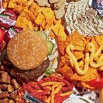 makanan mengandung kolesterol penyebab penyakit jantung