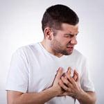 mengetahui gejala penyakit jantung yang berbahaya