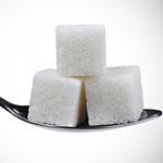diabetes menyebabkan neuropati diabet dan jantung koroner