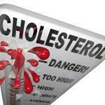 kolesterol tinggi menyebabkan jantung koroner