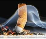 penyakit jantung koroner akibat merokok
