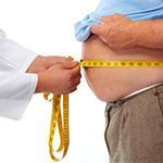 obesitas salah satu pemicu penyakit jantung