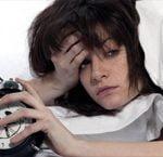 pemicu penyakit jantung kurang tidur