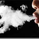 pemicu penyakit jantung karena merokok