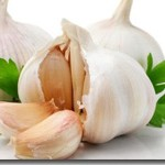 supplement penyakit jantung bawang putih