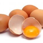 telur mengandung kolestrol tinggi