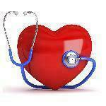 kondisi pasien operasi pasang ring jantung