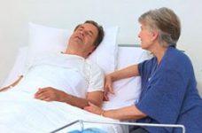 operasi bypass beresiko kematian