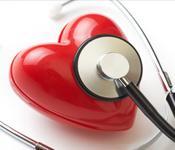 bahaya penyakit jantung koroner yang harus kita waspadai
