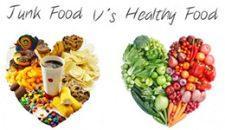 bahaya penyakit jantung koroner akibat makanan