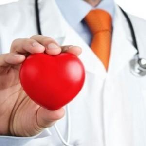 Jantung Bengkak | Penyebab, Gejala dan Cara Perawatannya