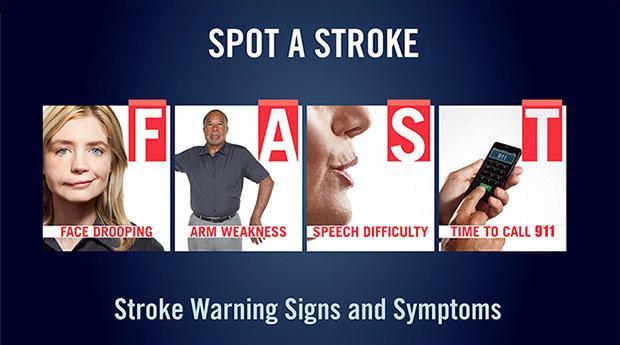 Askep Stroke – Asuhan Keperawatan Pasien Stroke
