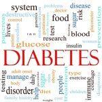 gejala diabetes diawali kadar gula yang tinggi