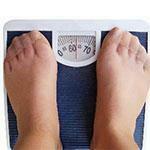 gejala diabetes salah satunya adalah berat badan turun cepat