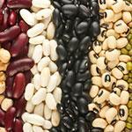 cara menurunkan kolesterol dengan kacang-kacangan