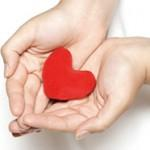 ciri - ciri penyakit jantung pada usia tua
