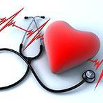 ciri-ciri penyakit jantung yang harus pertimbangakan