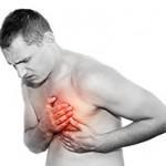 ciri ciri penyakit jantung pada tubuh kita