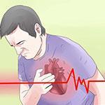 nyeri dada adalah ciri-ciri penyakit jantung