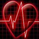 denyut jantung tidak normal adalah ciri-ciri penyakit jantung koroner
