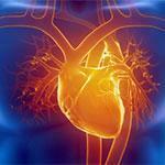 pembengkakan jantung perlu diwaspadai sebagai tanda penyakit jantung