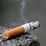 cara menurunkan kolesterol dengan berhenti merokok