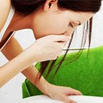 merasa mual adalah ciri-ciri penyakit jantung