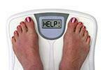 cara menurunkan kolesterol dengan menurunkan berat badan