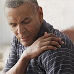 sakit pada bagian tubuh adalah ciri-ciri penyakit jantung