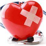 pengobatan gagal jantung dengan gravistro