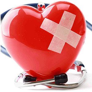 Gagal Jantung - Gejala & Pencegahannya