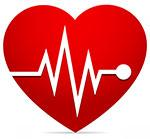 Obat Penyakit Jantung Yang Efektif Dari Bahan Alami