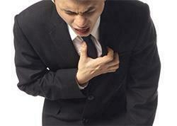 penyakit jantung mengancam nyawa anda