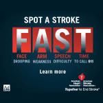 askep stroke asuhan keperawatan stroke