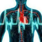 denyut jantung tidak teratur adalah salah satu tanda-tanda penyakit jantung