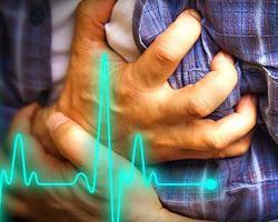 Obat Sakit Jantung Koroner Yang Terbukti Ampuh