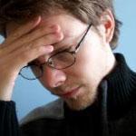 rasa cemas adalah salah satu tanda-tanda penyakit jantung
