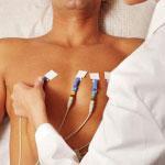 sesak nafas mual adalah salah satu tanda-tanda penyakit jantung