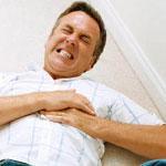 nyeri dada adalah salah satu tanda-tanda penyakit jantung