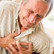 tanda tanda penyakit jantung di tubuh sakit jantung
