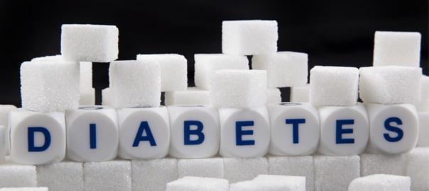 diabetes melitus cara menghindarinya