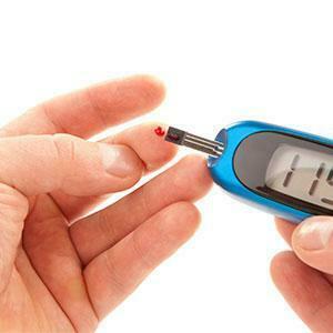 Cara Mencegah Diabetes Melitus Termasuk Efek Neuropathy Diabetes