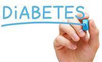 cara-mencegah-diabetes