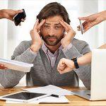 faktor pikiran menyebabkan stroke non hemoragik terjadi