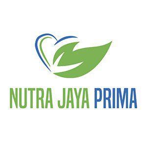 Nutra Jaya Prima