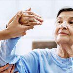 proses pemeriksaan gejala stroke non hemoragik