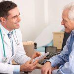 diagnosa penyakit diabetes melitus