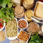 karbohidrat kompleks sehat untuk tubuh