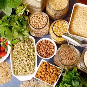 Perbedaan Karbohidrat Kompleks dan Karbohidrat Sederhana